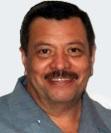 Dr. Juan Manuel R. Rivas Lavoignet