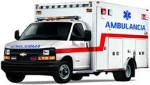 Hc Ambulancias