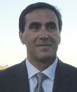 Dr. Álvaro Zapico Goñi