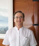 Dr. Santiago Bassas Bresca