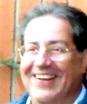 Miguel Aranda Puigpinos