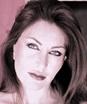 Dott. Vera Ruffino