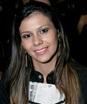Aline Kessy Siqueira