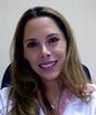 Dra. Diana Márquez Ruiz