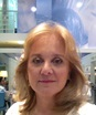 Dra. Eliane Gulko Caraver