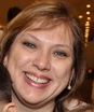 Teresa Cristina Buosi Tobias