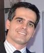 Dr. Sylverson Porto Rassi