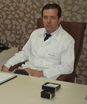 Dr. Eduardo Sisterolli Alencar