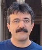 Paulo Gustavo Pimenta