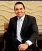 Dr. Antonio Teixeira da silva Junior
