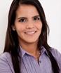 Dra. Lívia Barbosa