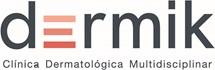 Dermik -  Clínica de Dermatología Multidisciplinar