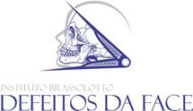 Clínica Dr. Luciano Brassolotto Bello
