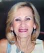 Helena Beatriz Juenemann