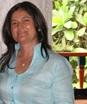 Dra. Maria Doris Ariza Avila