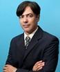 Dr. Cristiano Marcio L. França