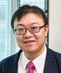 Dr. Stanley Cheung