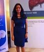 Shilpa S Sankhe