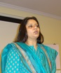 Dr. Shalini Anant