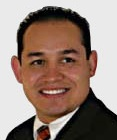 Dr. Angel Gerardo Gonzalez Valero