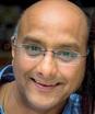 Dr. Patel Bhagyesh