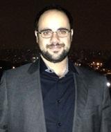 Dr. Michel Elyas Jung Haziot