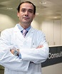 Dr. Juan Ribera Zabalbeascoa
