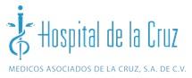 Hospital de la Cruz de Guadalajara