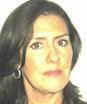 Lic. Nina Basurto