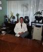 Dr. Froylan Cervantes Torrijos