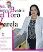Dra. Cintya Del Toro Varela