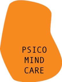 Psicomindcare