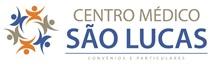 Centro Médico São Lucas Itaquá