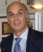 Dr. Sergio H. Witis