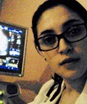 Dra. Ana Laura Serrano Salas