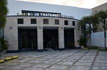 Centro Tratamento Da Visão