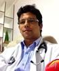 Dr. Cristiano Simões
