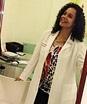 Dra. Ludmila Santos da Silva
