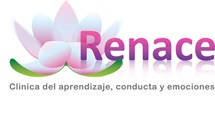 Clinica Integral Renace