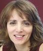 Dra. Paula Monteiro