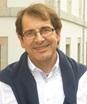 Dr. Justo Menéndez Fernández