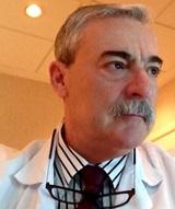 Dr. Antonio Ramirez Aguilar