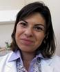 Francine Stela Camillo Camargo