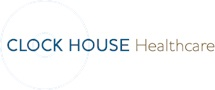 Clock House Healthcare