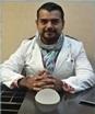 Dr. Rodrigo Camacho Acosta