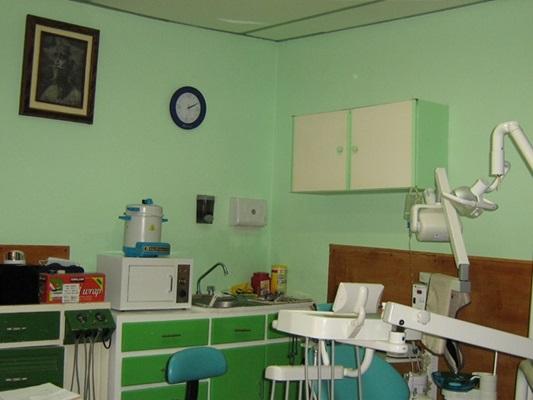 Dr. Gerardo Eguia Pastrana - gallery photo