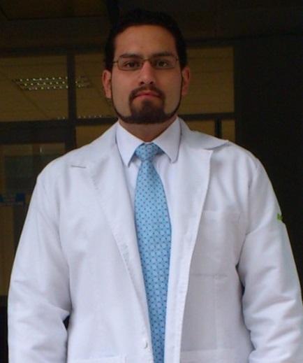 Lic adri n romero villase or nutri logo cuauht moc for Clinica condesa citas