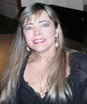 Dra. Denise Amorim