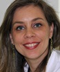 Dra. Cristina Helena Fogaca Vicari Nogueira