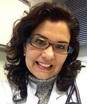 Dra. Ana Verusa Castelo Lima Carneiro